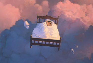 أشهر 10 أحلام وتفسيراتها